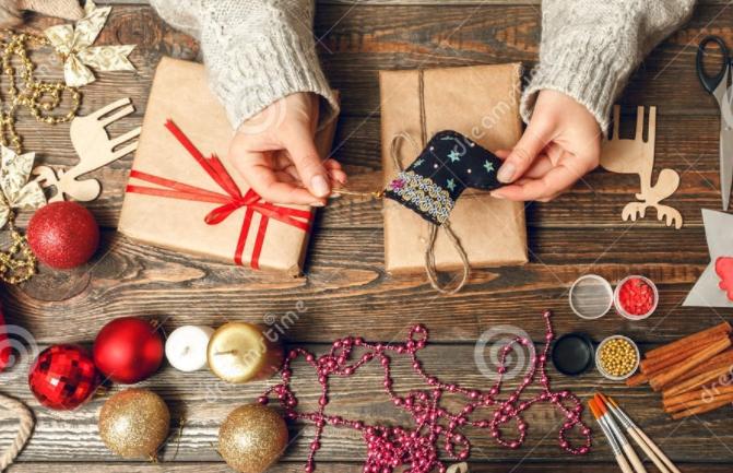 Оригинальные товары для дома — подарки для дома