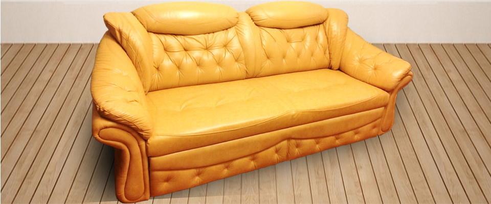 Перетяжка и реставрация мебели любой сложности с гарантией 36 месяцев!