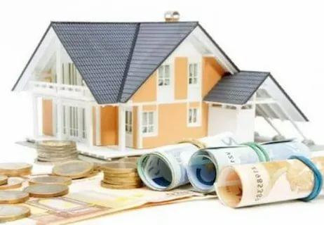 Кредит под залог недвижимости Алматы — условия и особенности
