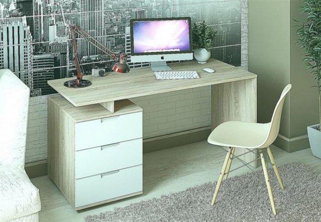 Самое интересное из мира мебели и современных интерьеров