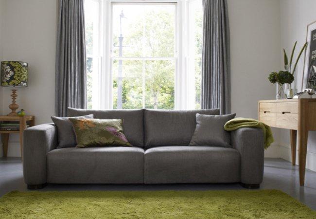 Услуги по перетяжке мебели от компании Mebelink