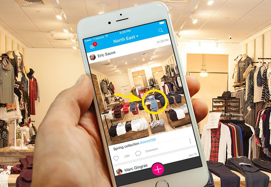 Онлайн-шоппинг, интернет-магазины и маркетплейсы — достоинства