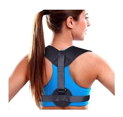 Ваше решение от болей в спине