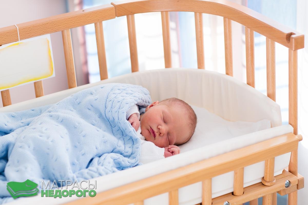 Здоровье и самочувствие Вашего ребенка. Кровати и мебель для детской в СПб