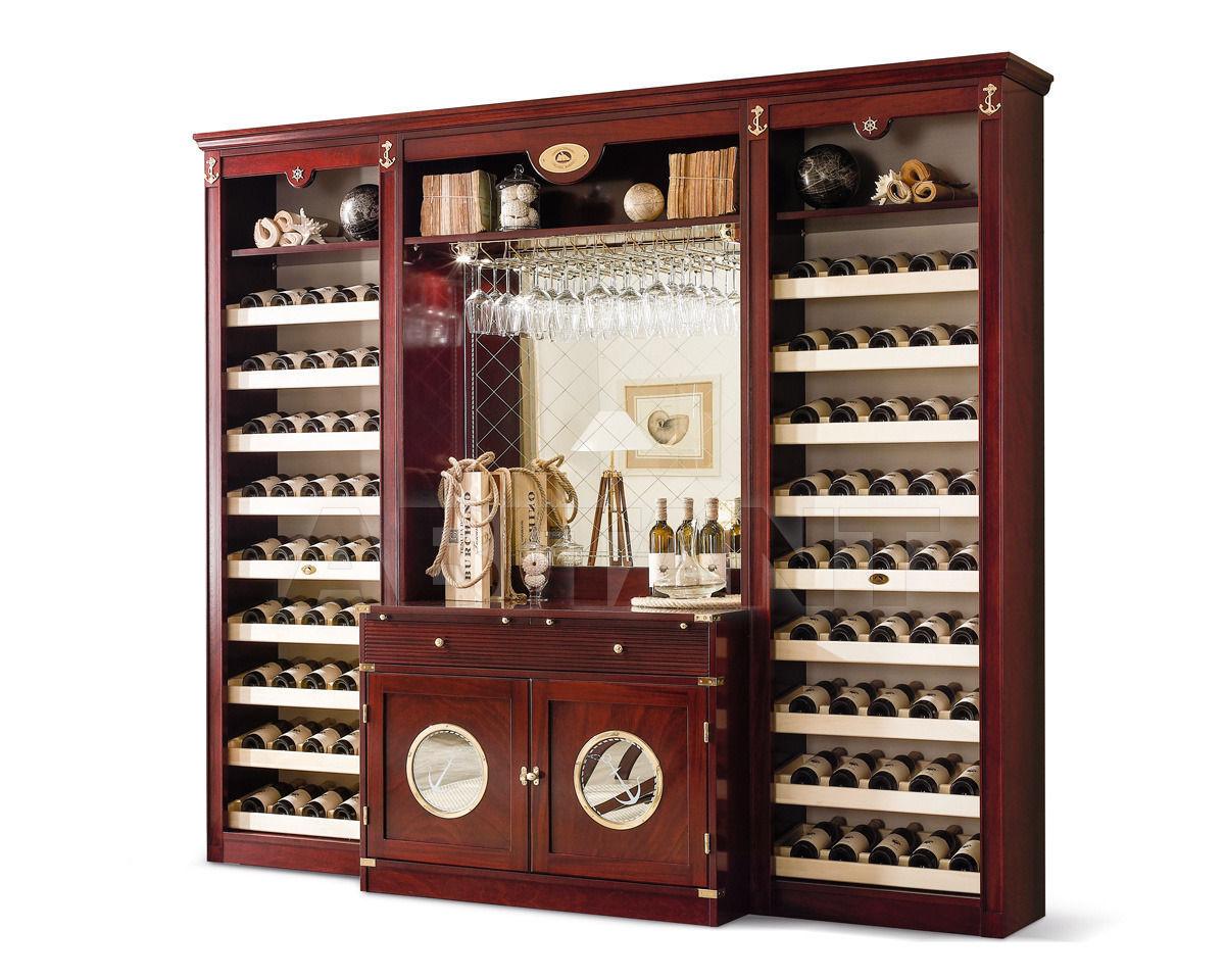 Зачем нужен винный шкаф?
