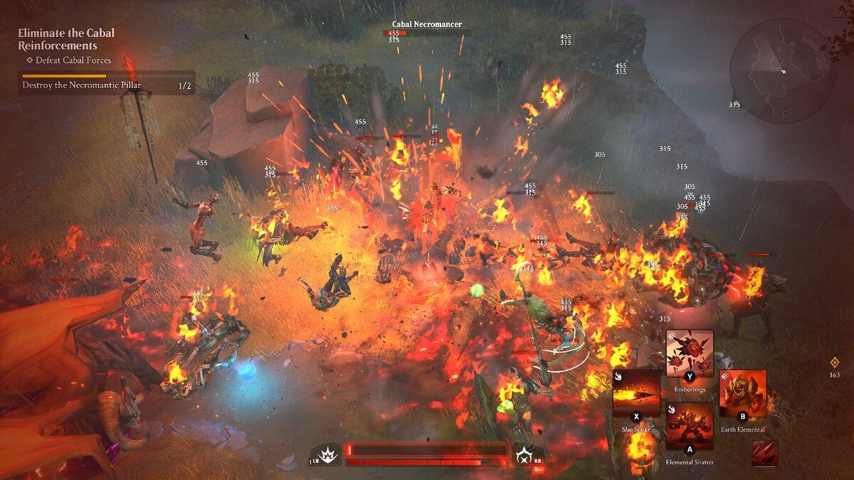 Destiny 2 Boosting — как это работает