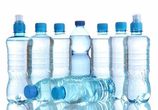 Доставка воды по Киеву: здоровый образ жизни в ритме мегаполиса