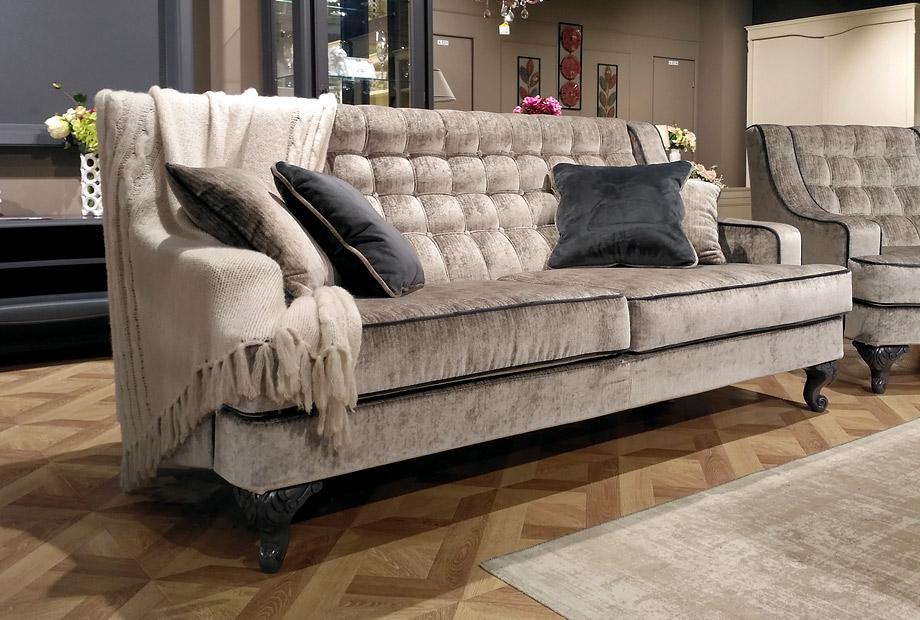 Какими достоинствами характеризуется мебель из Беларуси?