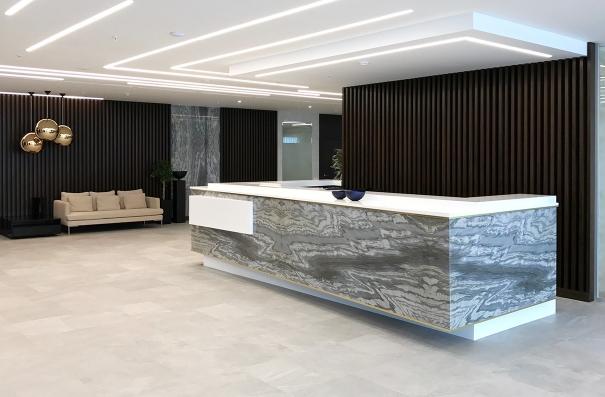 Как сотворить изысканный дизайн интерьера квартиры?