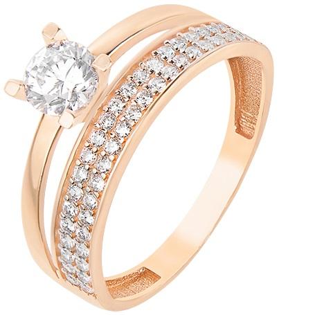 Для чего даме кольцо? Золотые и серебряные кольца